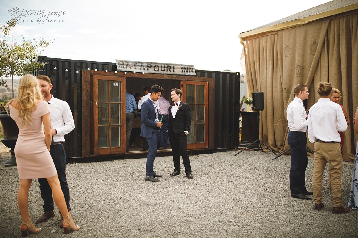 Marlborough_Farm_Wedding-096