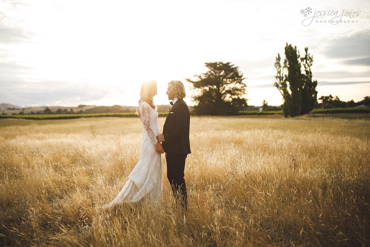 Marlborough_Farm_Wedding-100