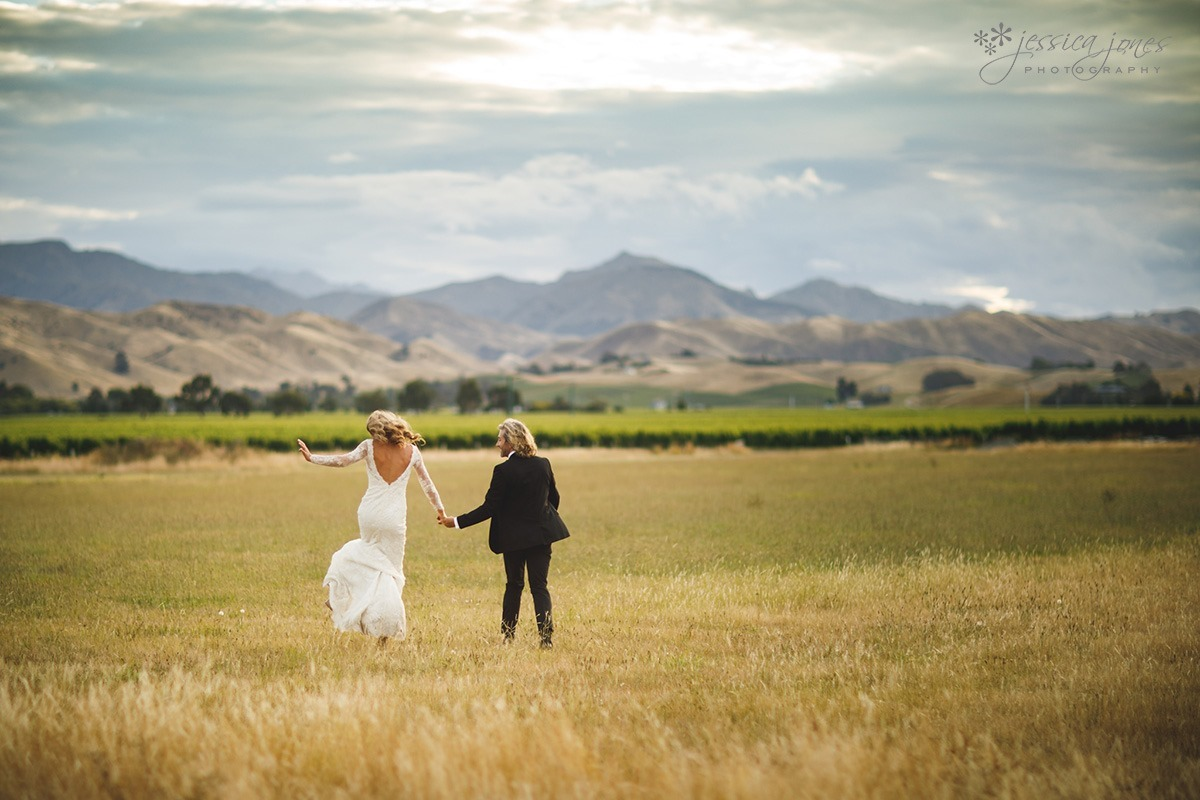 Marlborough_Farm_Wedding-104