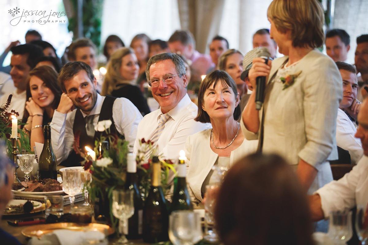 Marlborough_Farm_Wedding-107