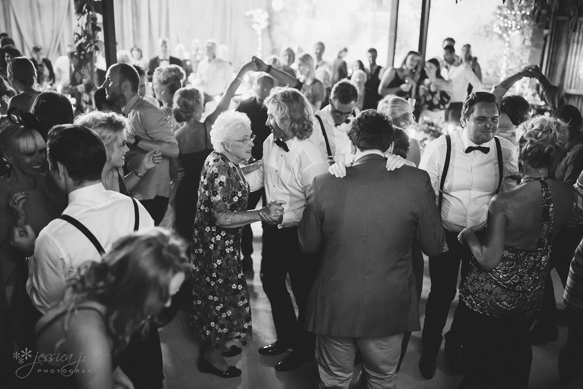 Marlborough_Farm_Wedding-114