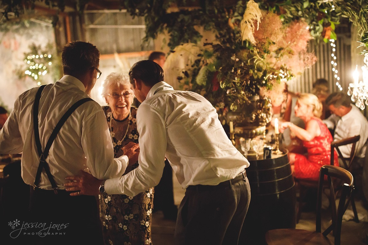 Marlborough_Farm_Wedding-119