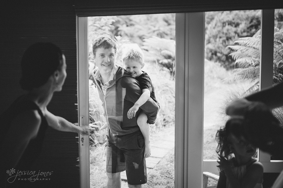 Marlborough_Sounds_Wedding-020