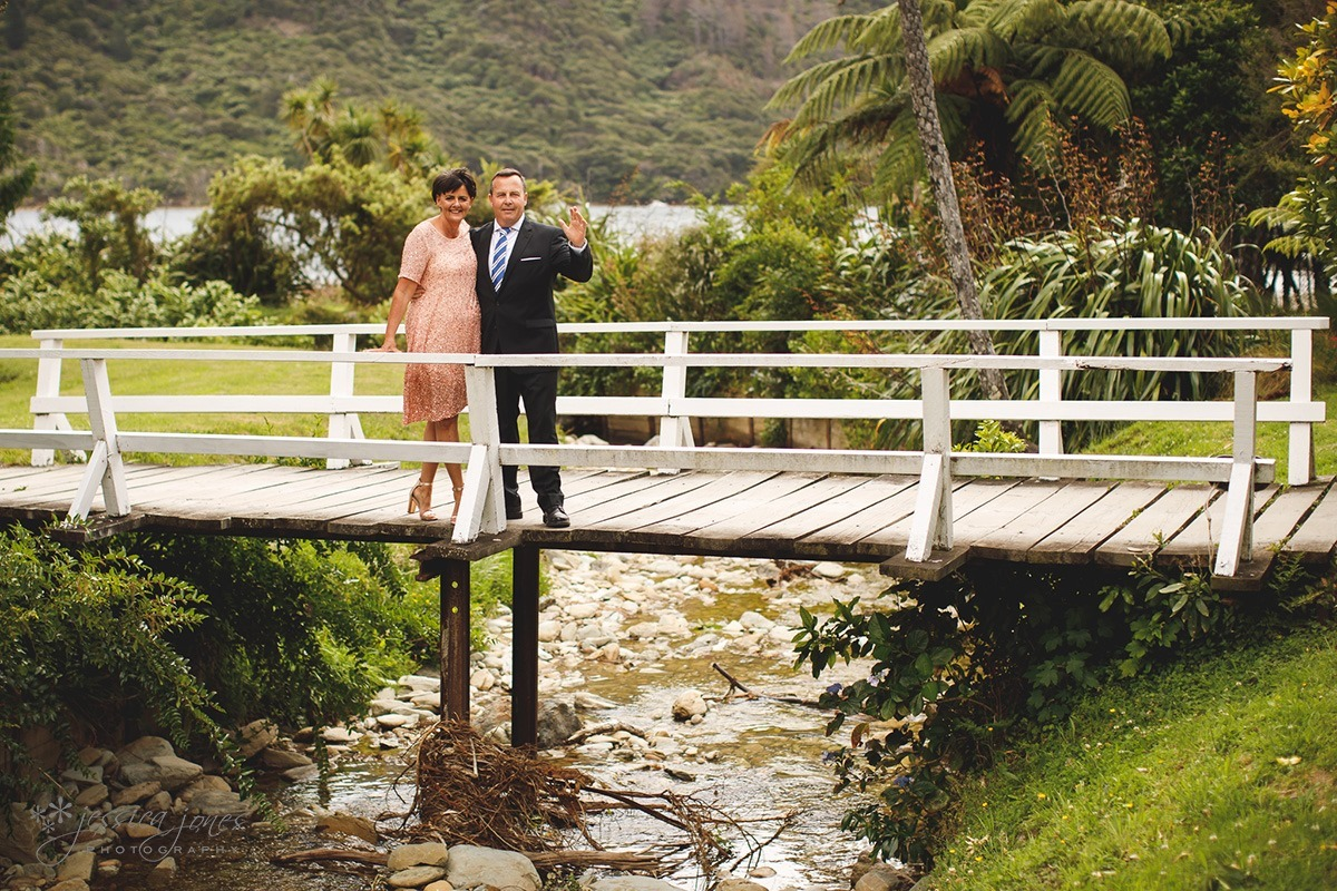 Marlborough_Sounds_Wedding-027
