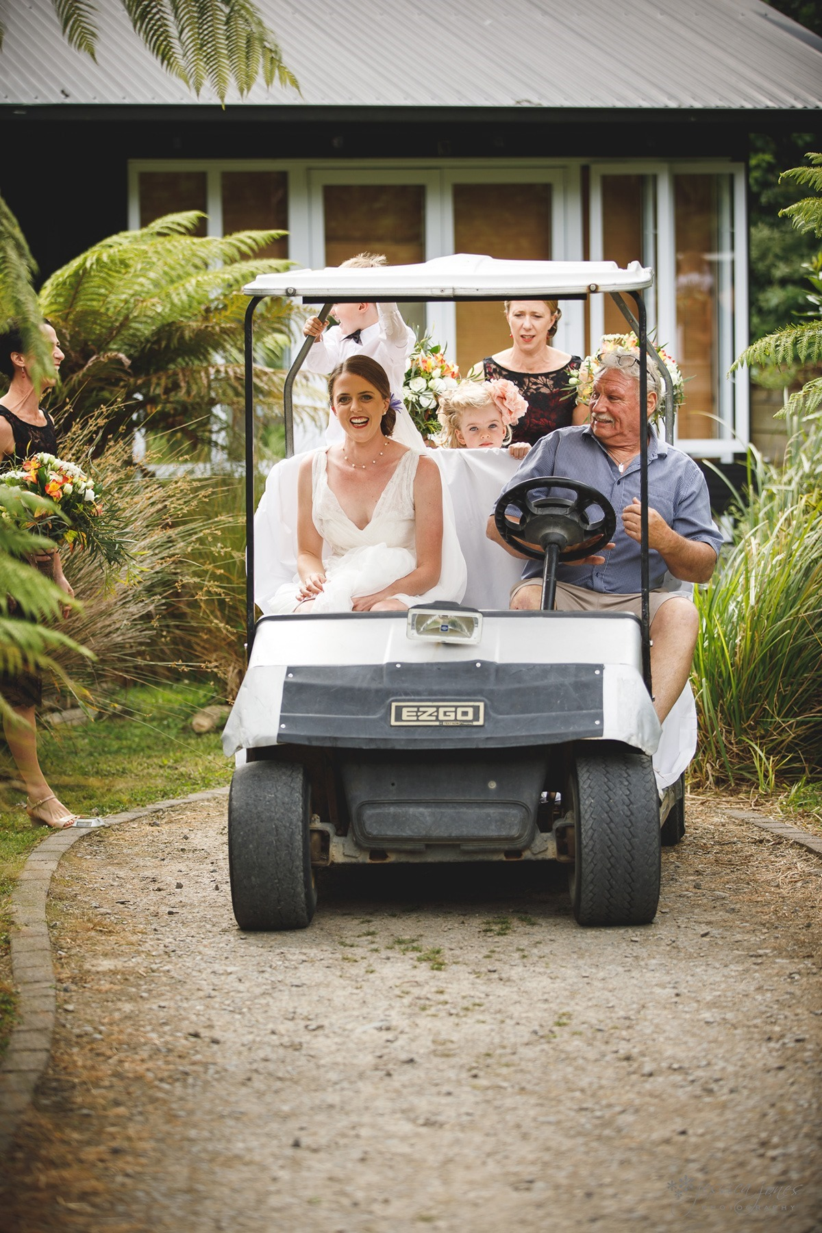Marlborough_Sounds_Wedding-035