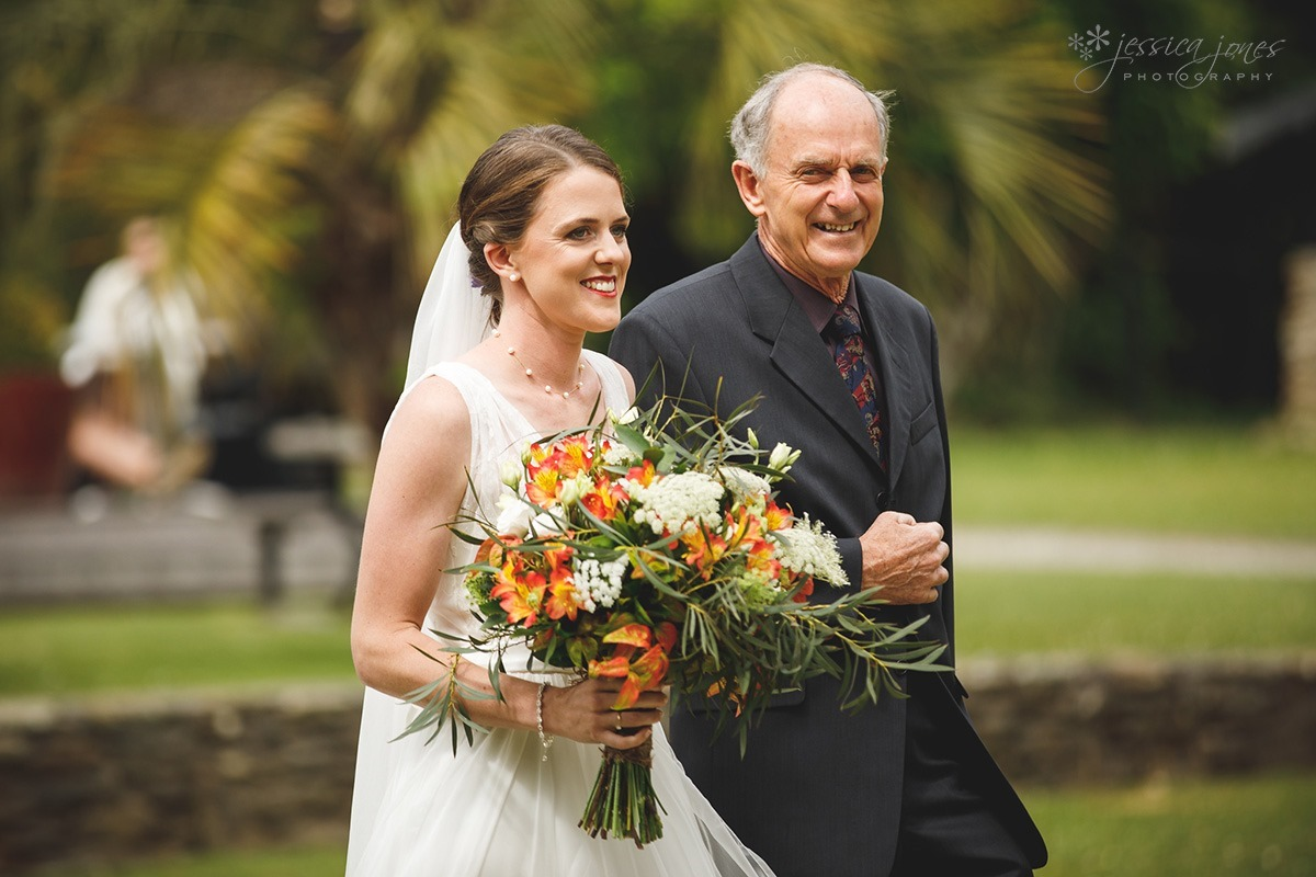 Marlborough_Sounds_Wedding-040
