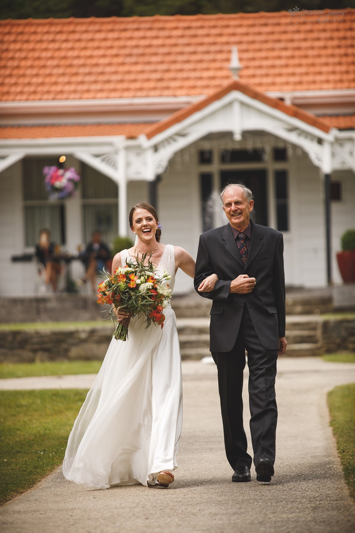 Marlborough_Sounds_Wedding-042