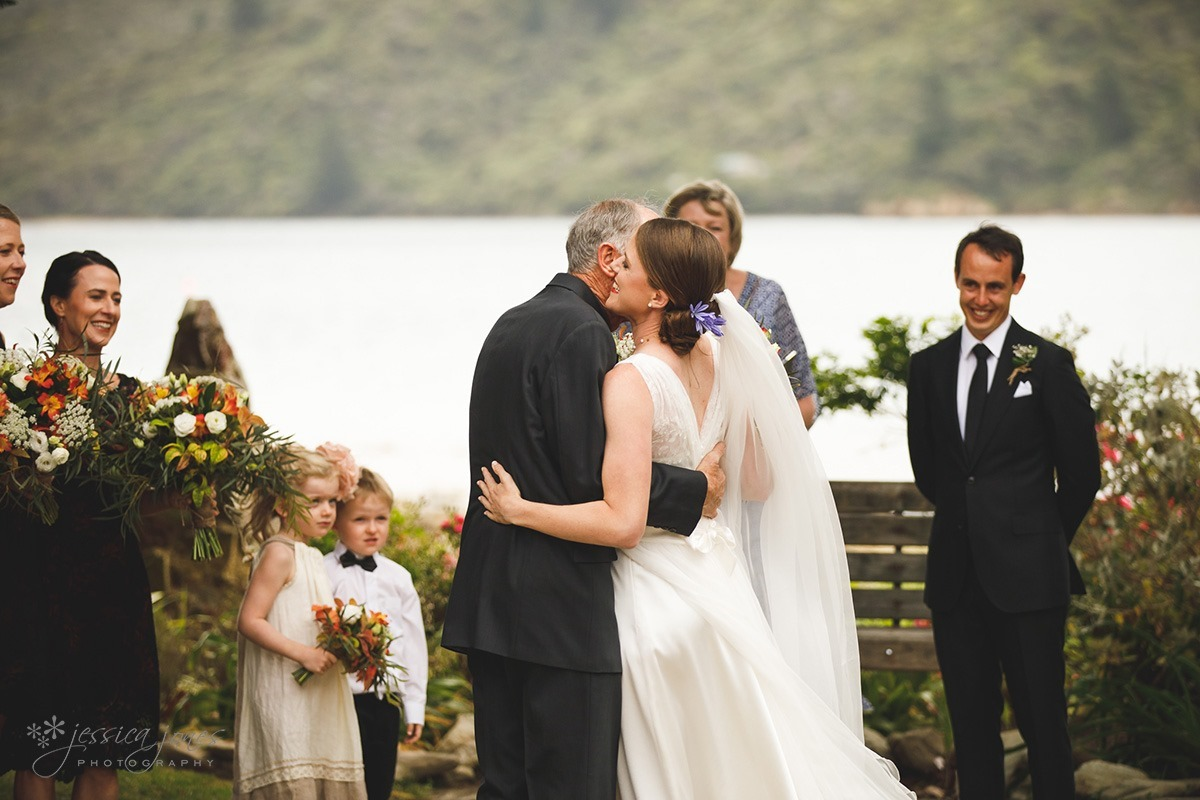 Marlborough_Sounds_Wedding-043