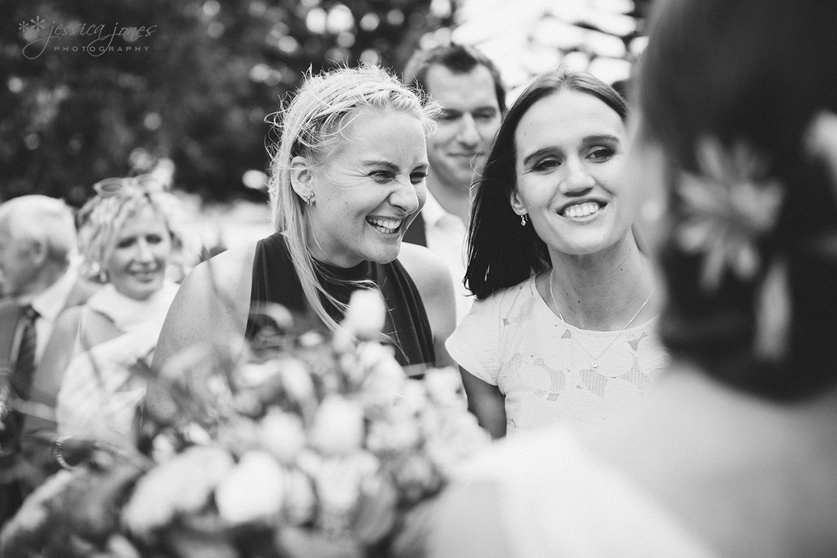 Marlborough_Sounds_Wedding-059