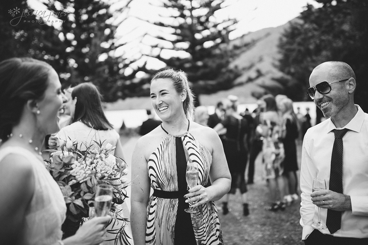 Marlborough_Sounds_Wedding-060