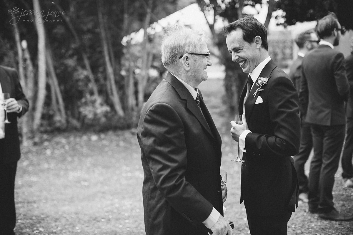 Marlborough_Sounds_Wedding-061