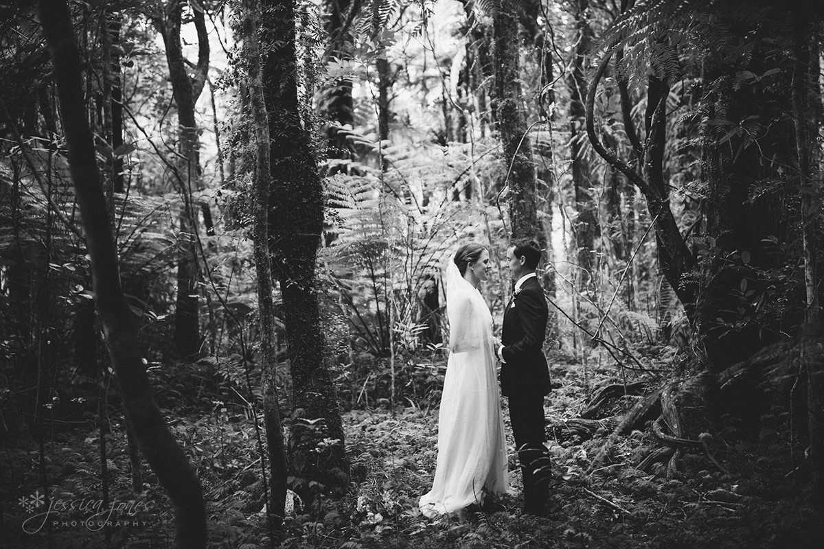 Marlborough_Sounds_Wedding-068