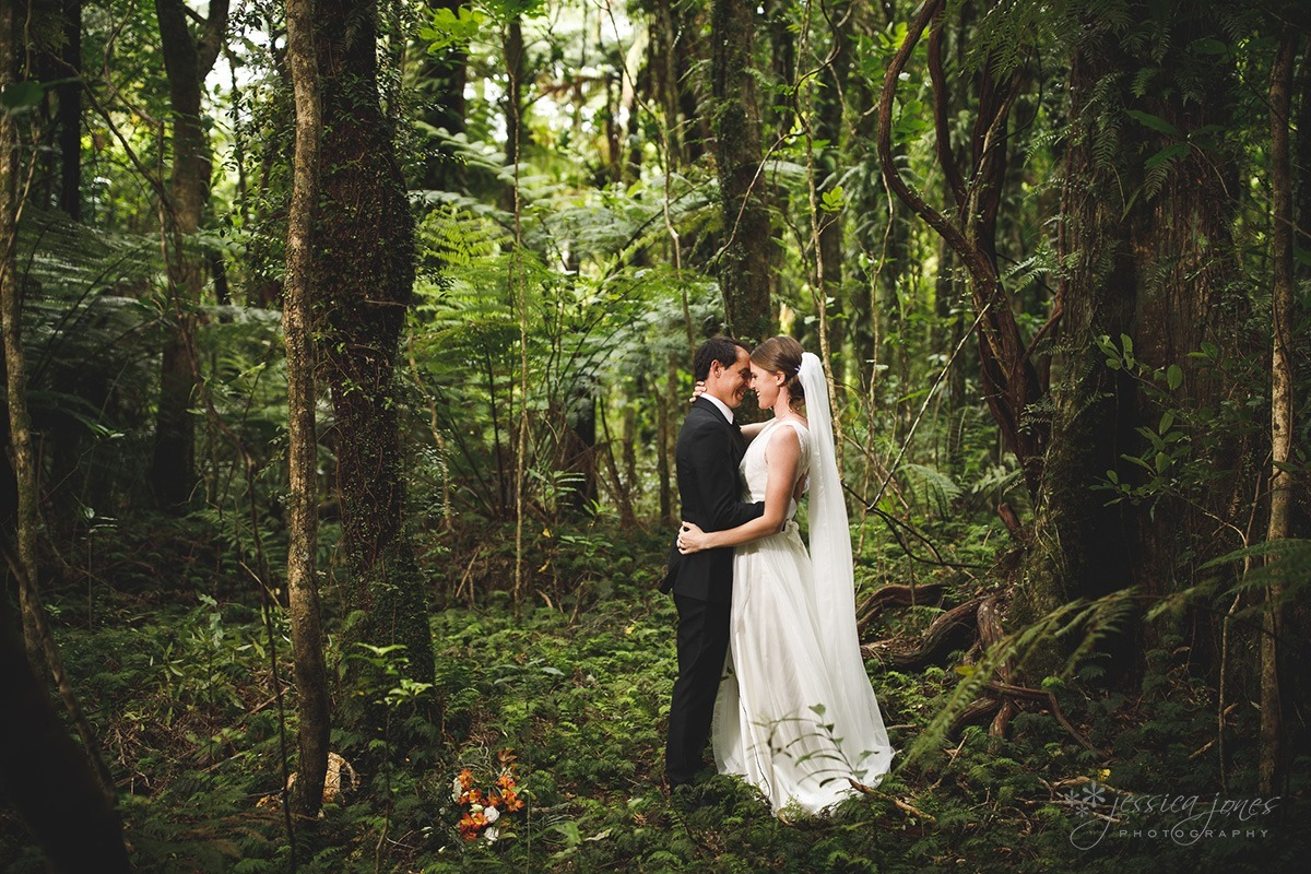 Marlborough_Sounds_Wedding-069