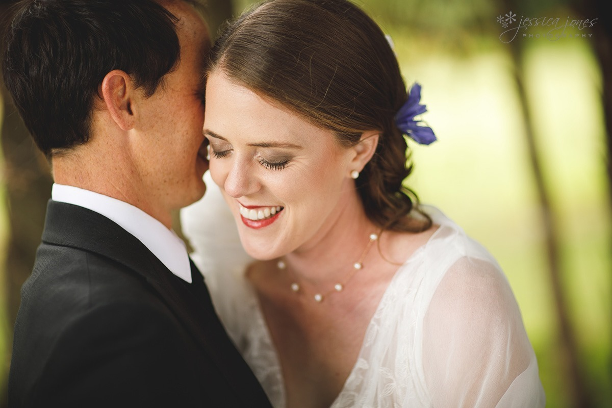 Marlborough_Sounds_Wedding-080