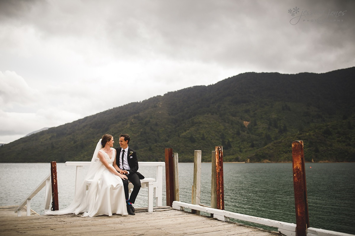 Marlborough_Sounds_Wedding-087