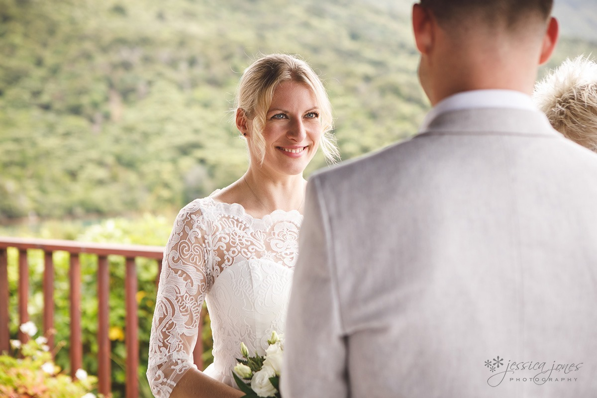 Punga_Cove_Wedding-023