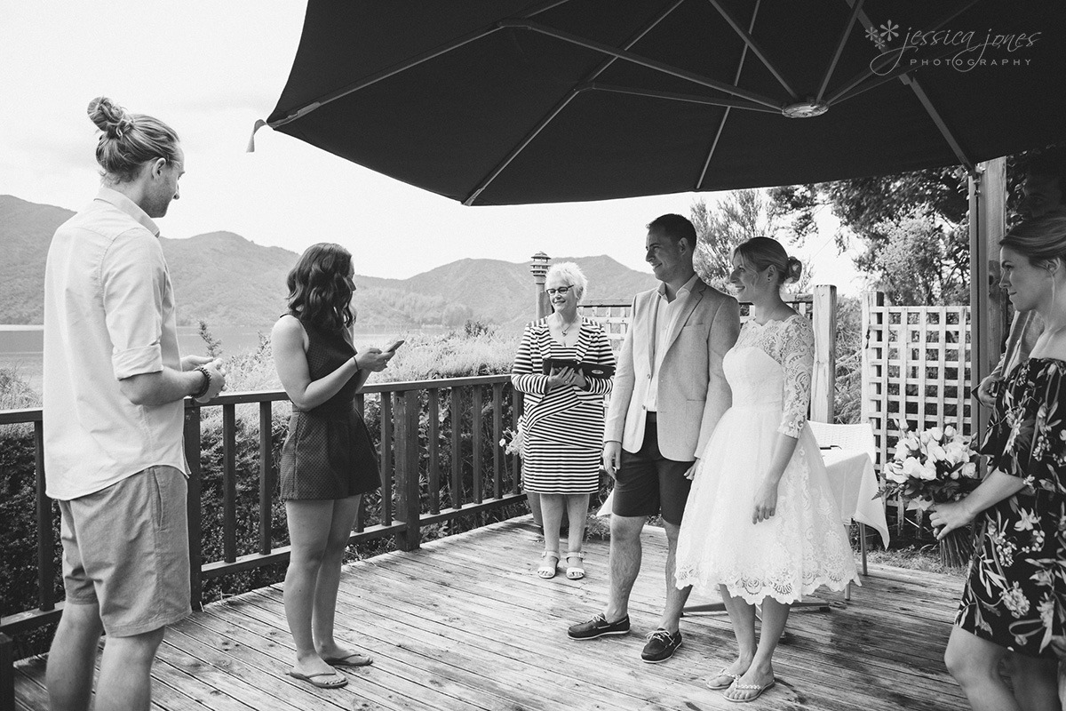 Punga_Cove_Wedding-024