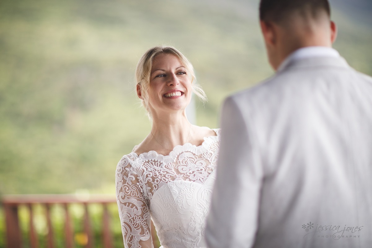 Punga_Cove_Wedding-027
