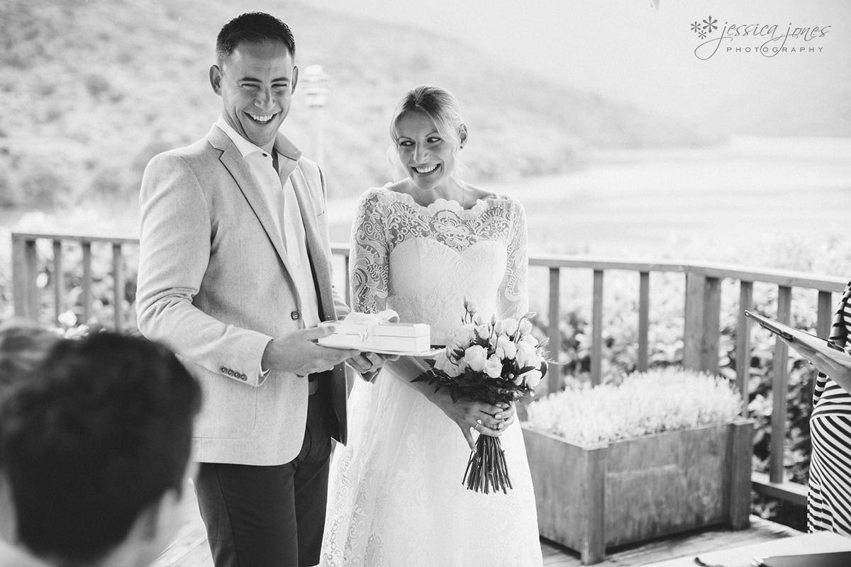 Punga_Cove_Wedding-034