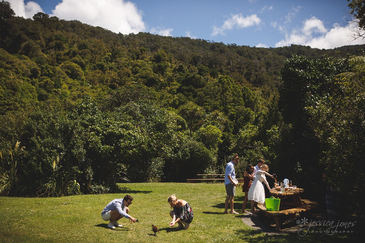 Punga_Cove_Wedding-054
