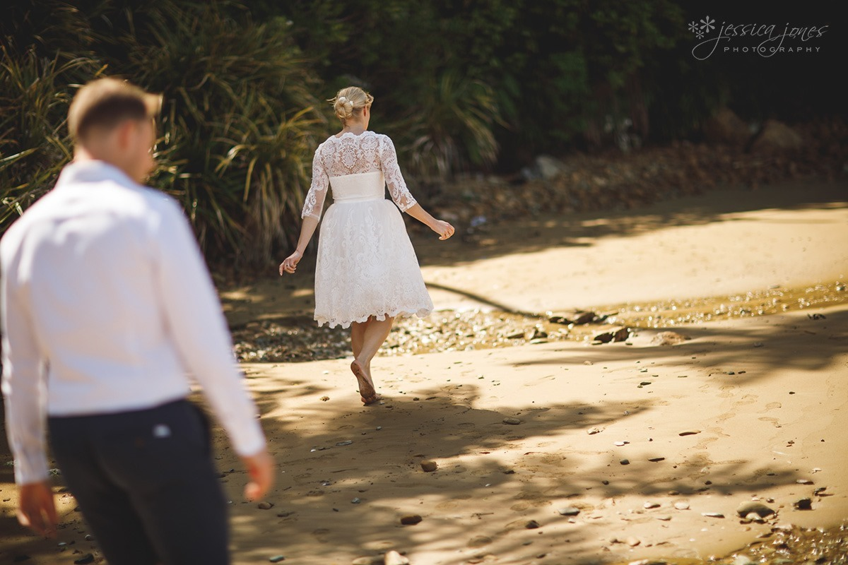 Punga_Cove_Wedding-064