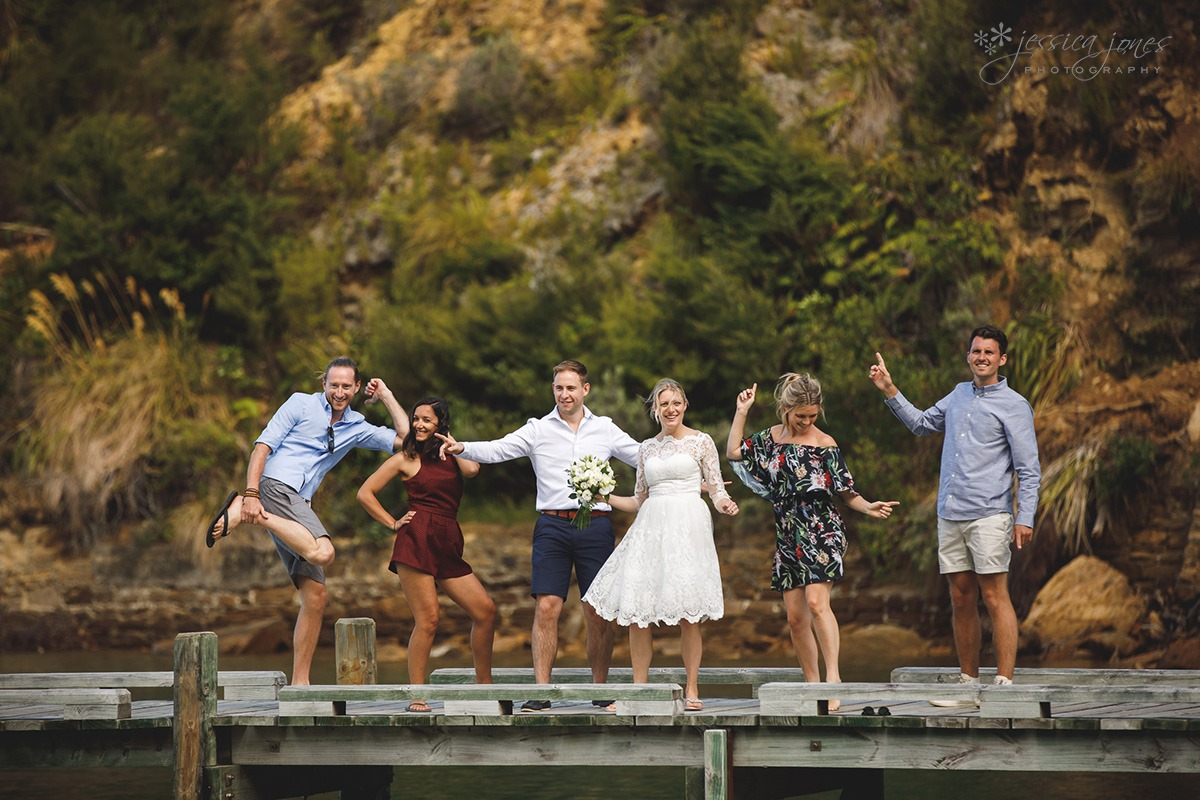 Punga_Cove_Wedding-071