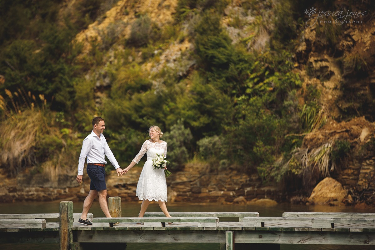Punga_Cove_Wedding-075