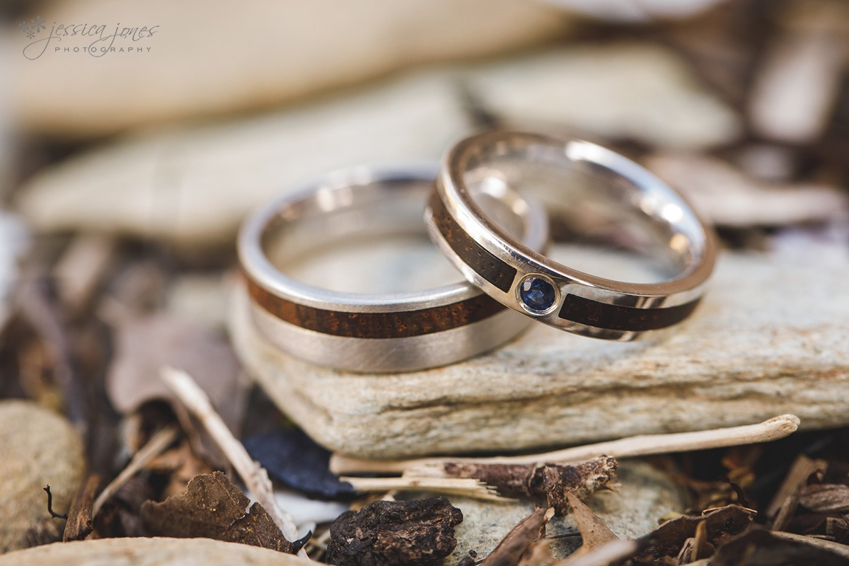 Punga_Cove_Wedding-080
