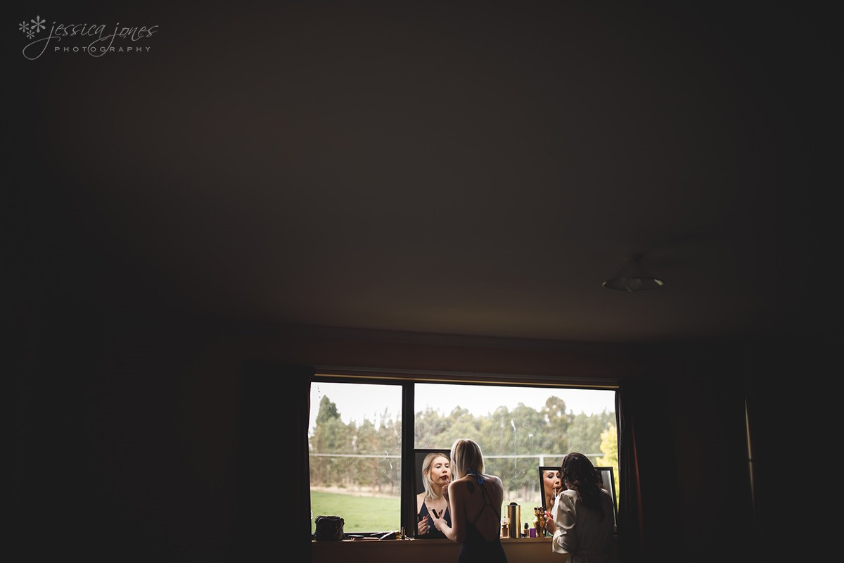 Alexandra_Wedding-008