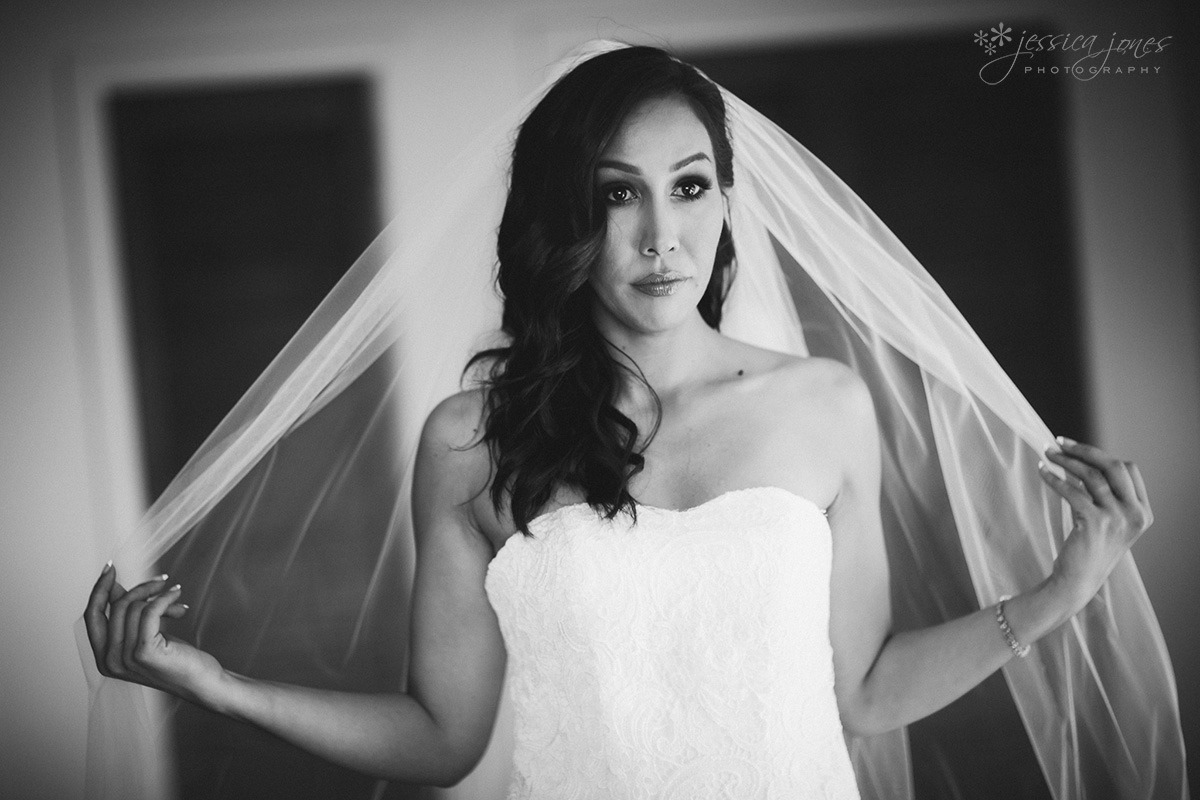 Alexandra_Wedding-014