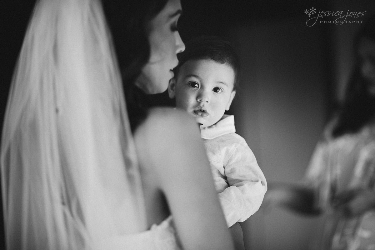 Alexandra_Wedding-015