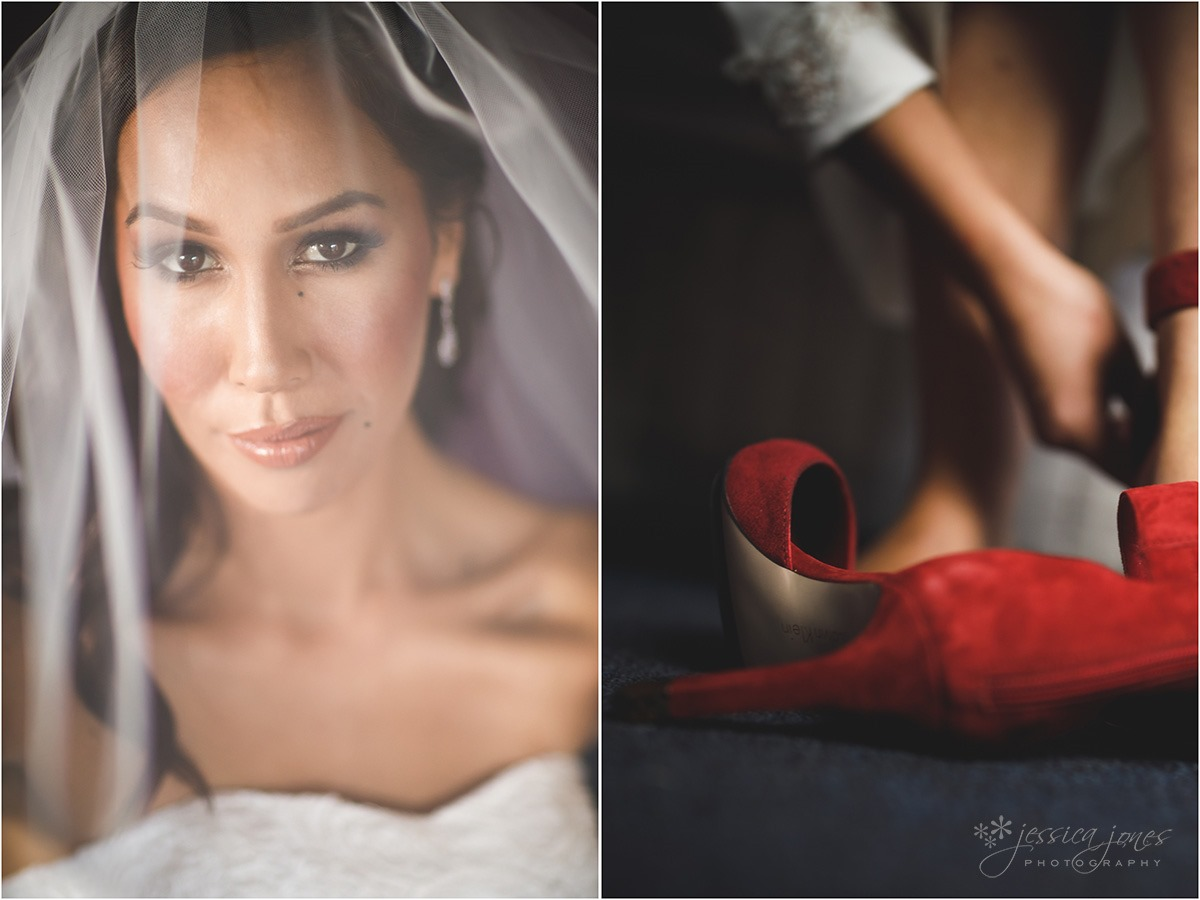 Alexandra_Wedding-016