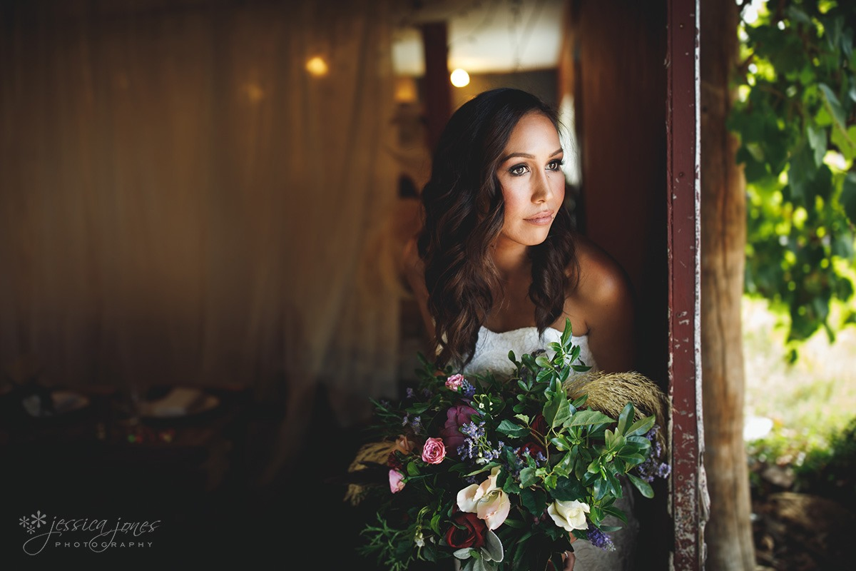 Alexandra_Wedding-054