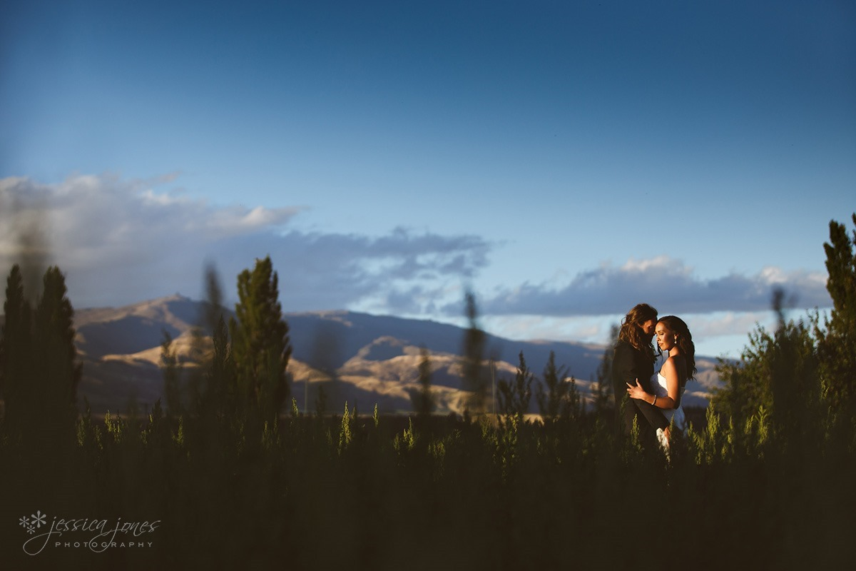 Alexandra_Wedding-111