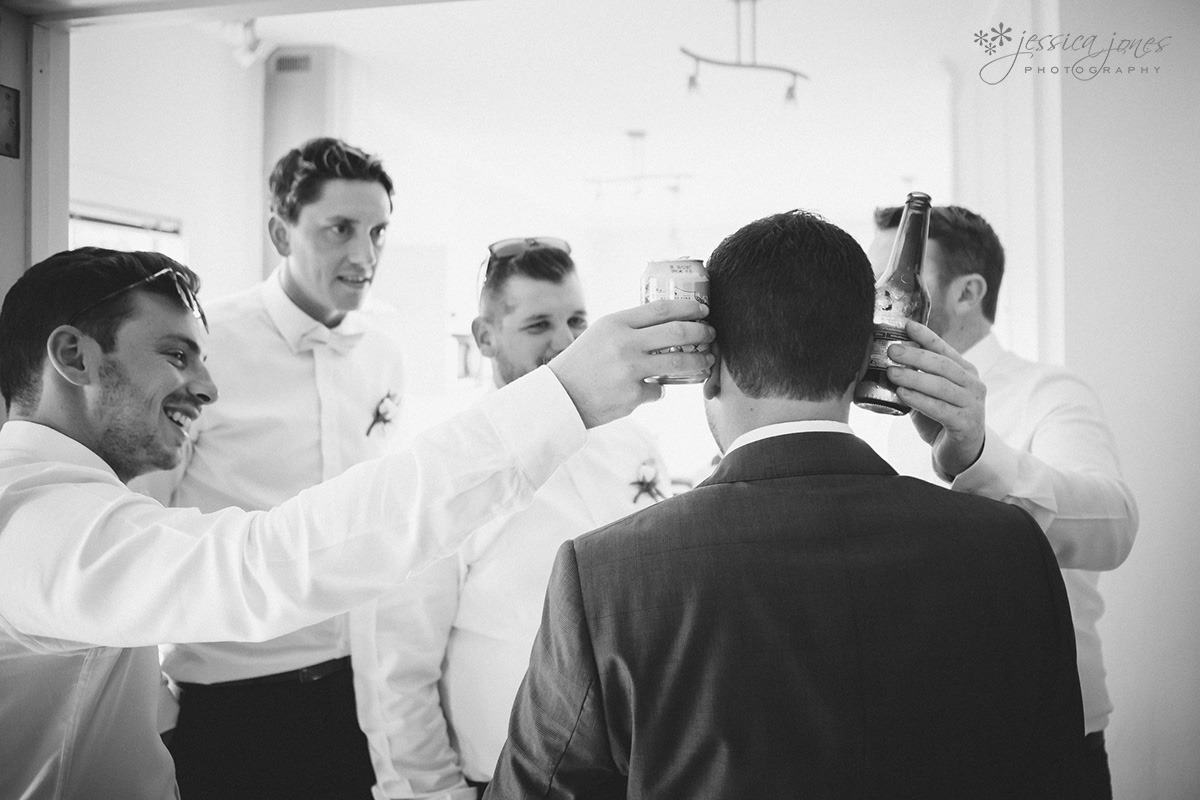 Marlborough_Vineyard_Wedding-027