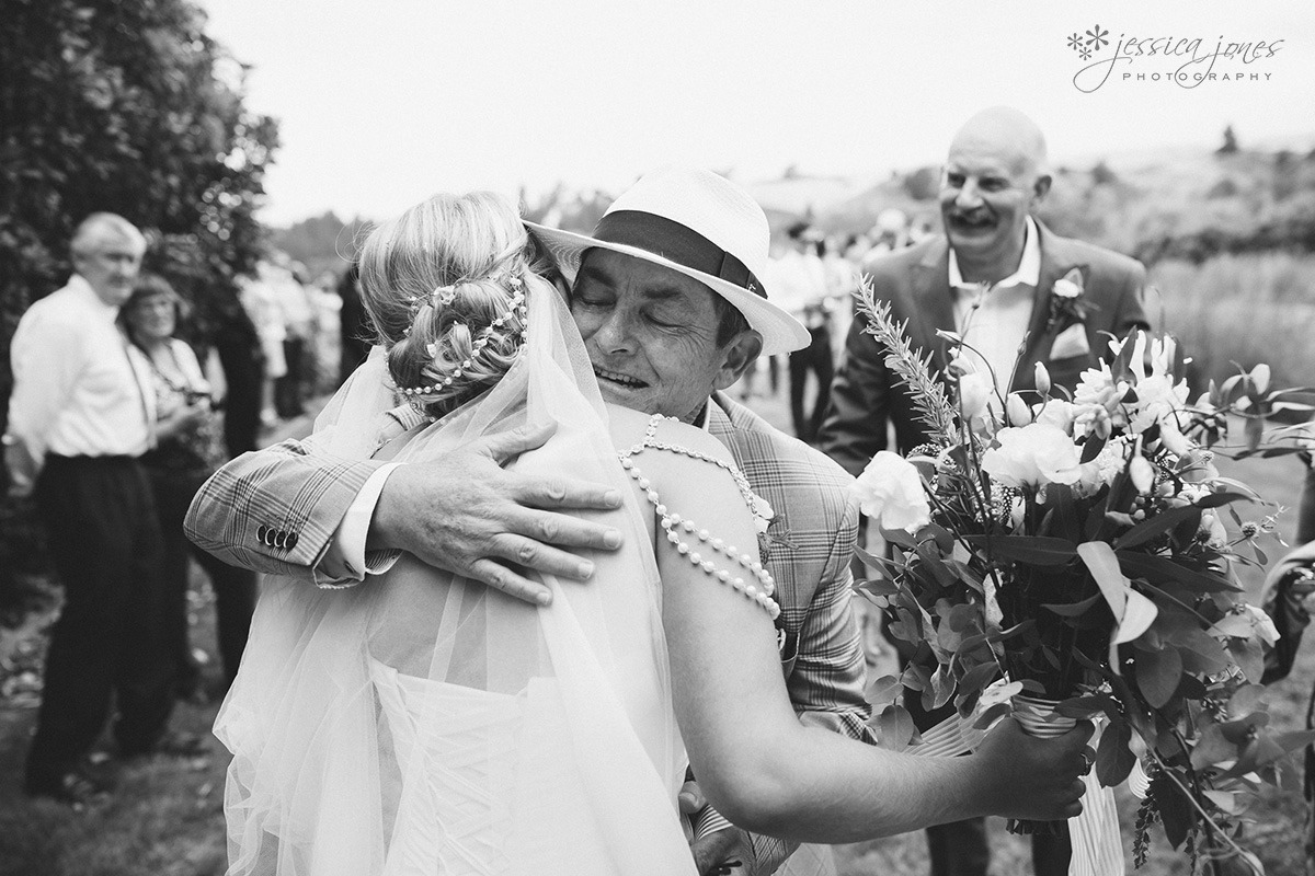 Marlborough_Vineyard_Wedding-053