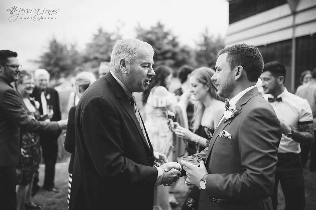 Marlborough_Vineyard_Wedding-056