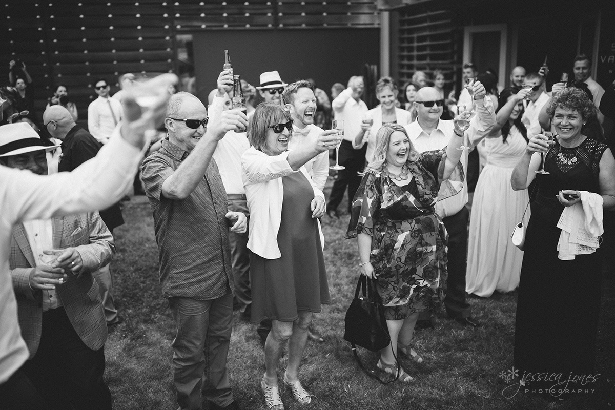 Marlborough_Vineyard_Wedding-058