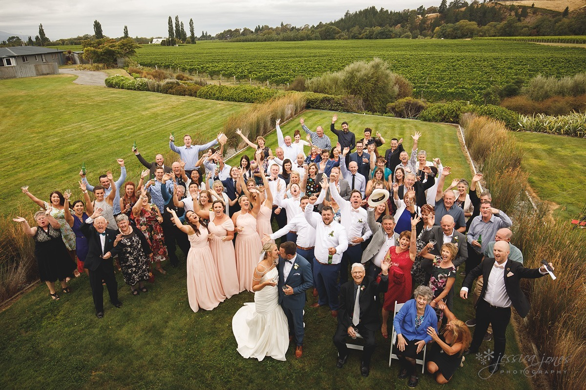 Marlborough_Vineyard_Wedding-060