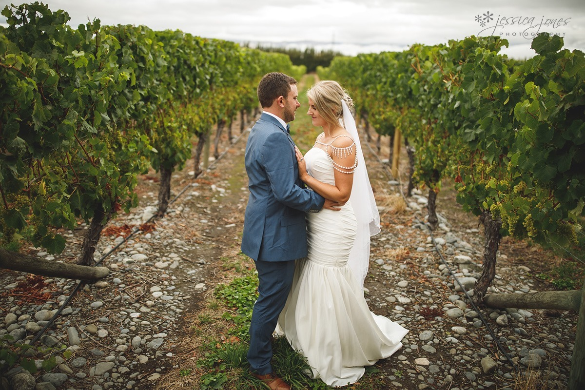 Marlborough_Vineyard_Wedding-082