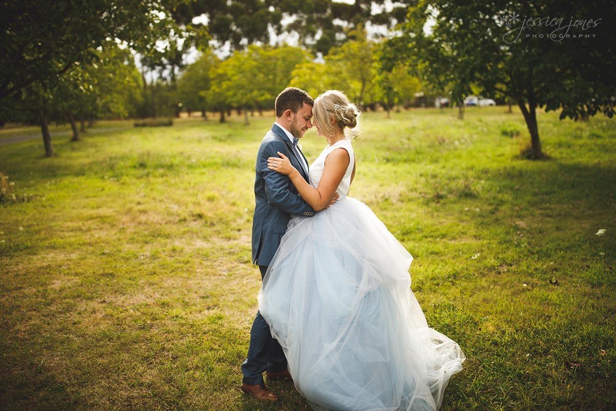 Marlborough_Vineyard_Wedding-086