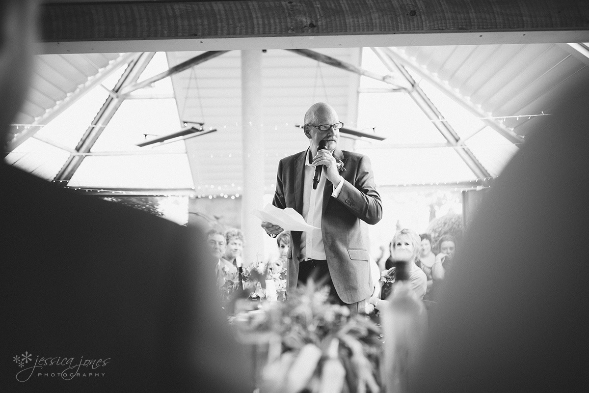 Marlborough_Vineyard_Wedding-105