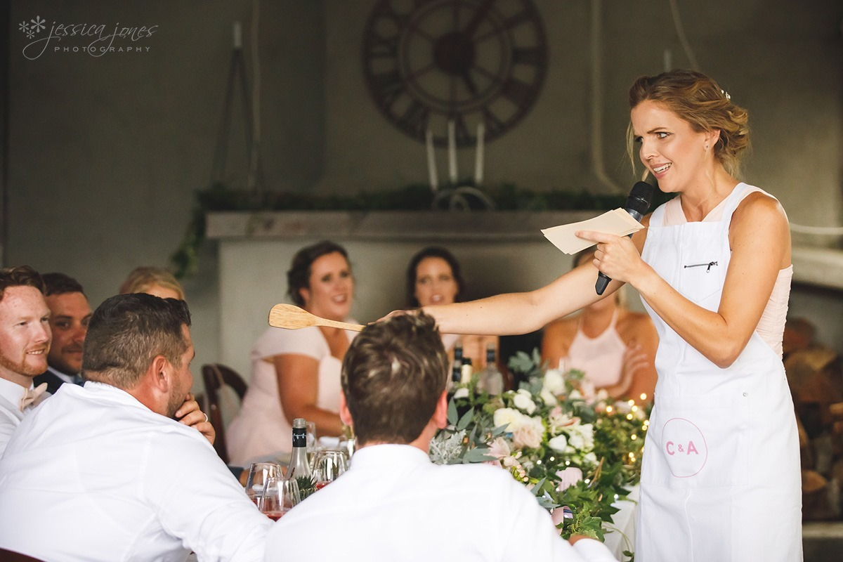Marlborough_Vineyard_Wedding-106