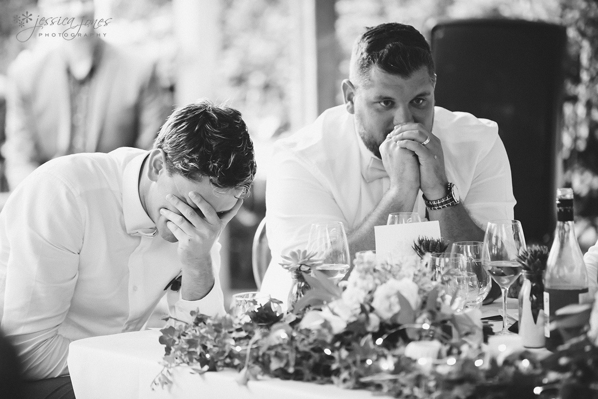 Marlborough_Vineyard_Wedding-108