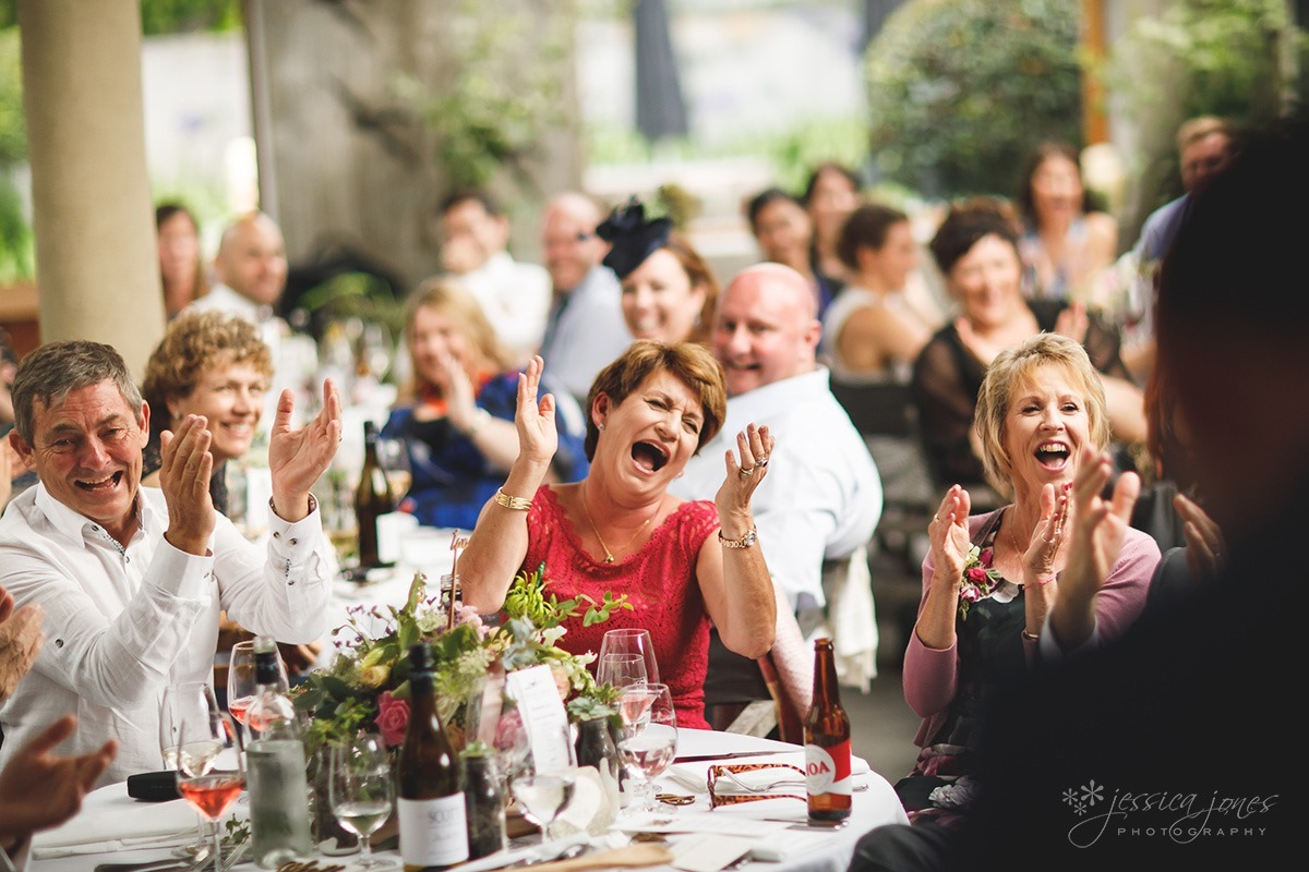 Marlborough_Vineyard_Wedding-109