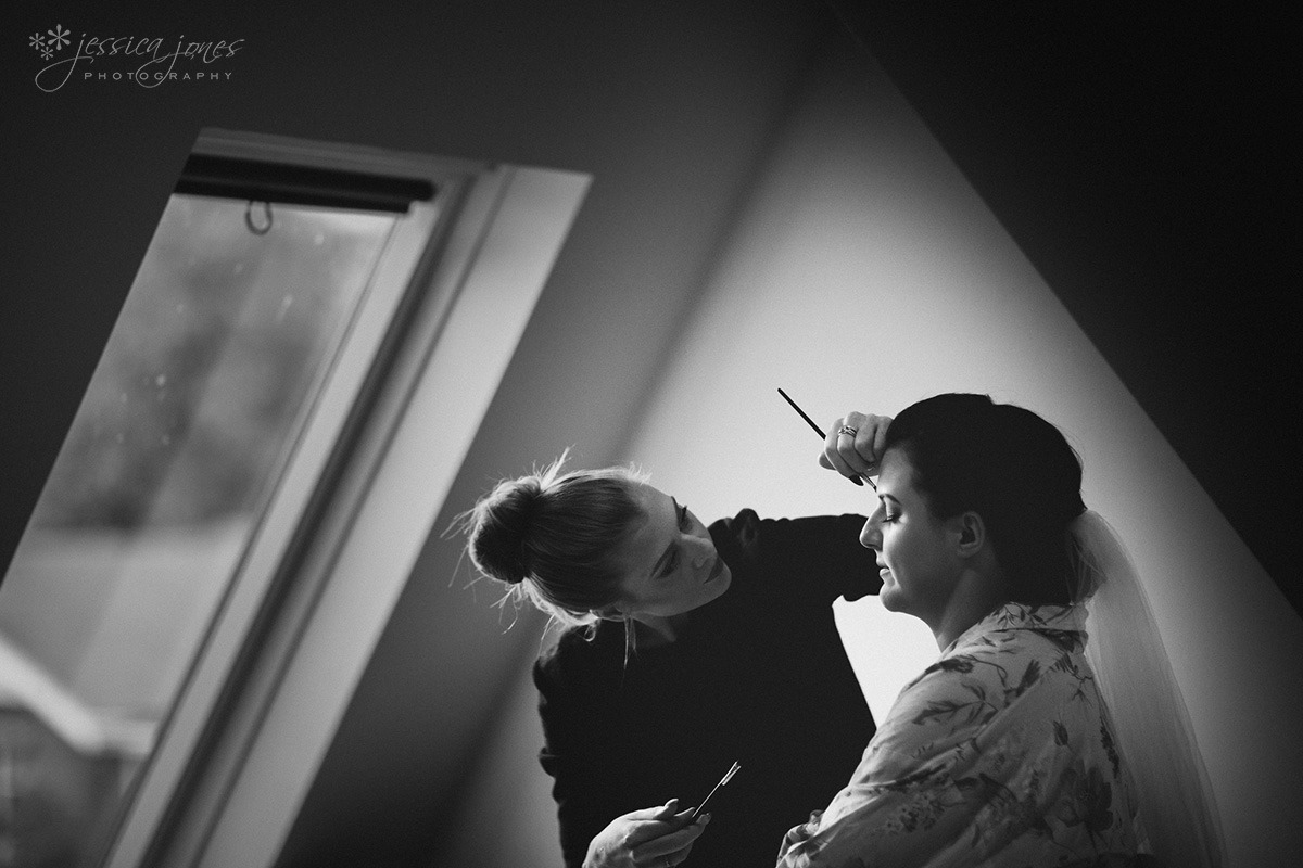 Blenheim_Wedding_Photography-003