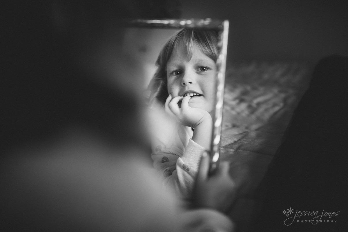 Blenheim_Wedding_Photography-004