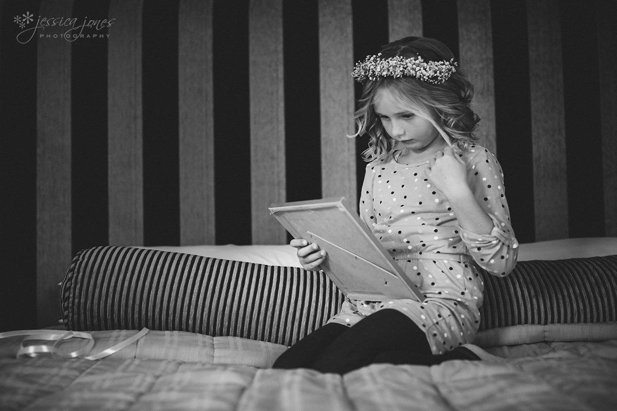 Blenheim_Wedding_Photography-005