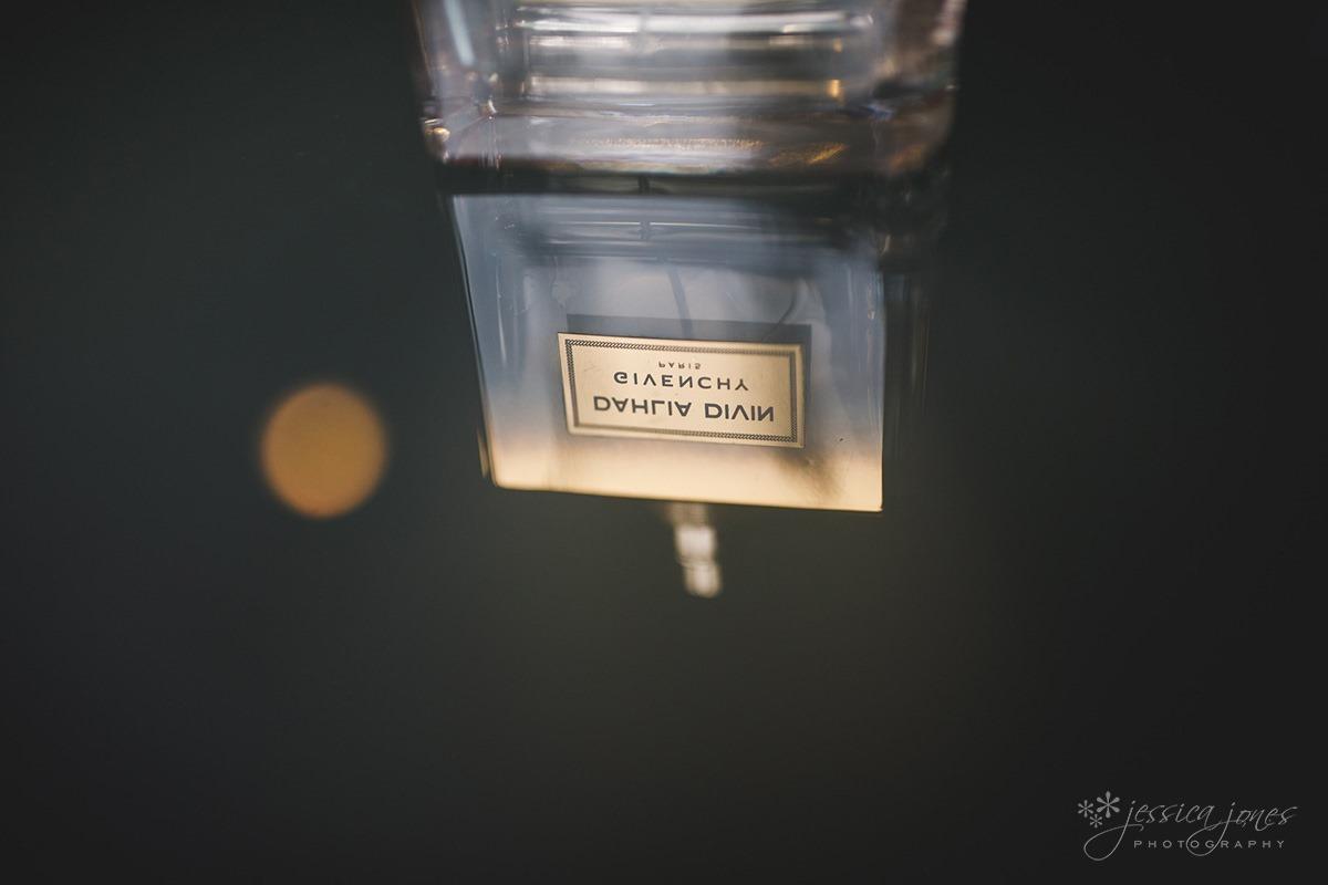 Blenheim_Wedding_Photography-006
