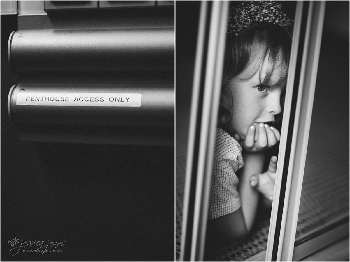 Blenheim_Wedding_Photography-008